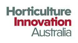 Horticulture Innovation Australia