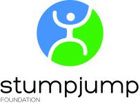 The Stumpjump Foundation