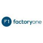 Factoryone