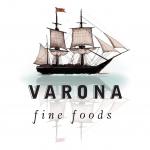 Varona Fine Foods