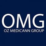 Oz Medicann Group