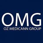Oz Medicann Group