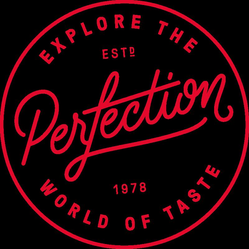 Perfection Fresh Australia Pty Ltd
