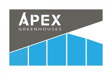 Apex Greenhouses