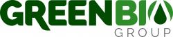 The Greenbio Group