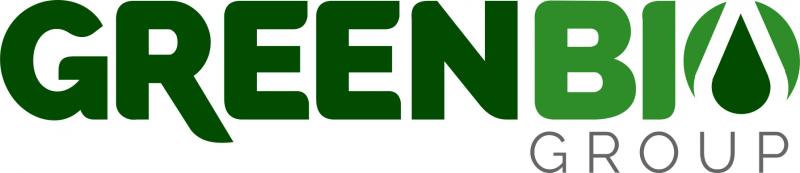 Greenbio Group Pty Ltd
