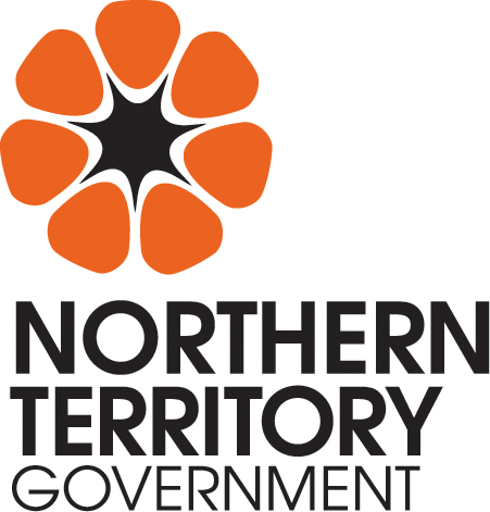 Northern Territory Government Department of Primary Industry and Resources