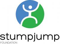 The Stumpjump Foundation