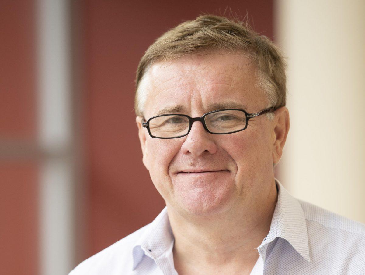 https://www.futurefoodsystems.com.au/wp-content/uploads/2019/10/Jeremy-Nicholson-2-1200x902.jpg