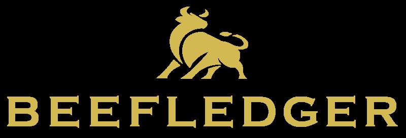BeefLedger IO