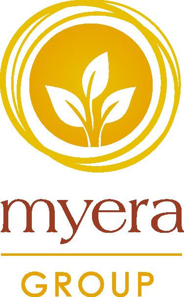 Myera Group