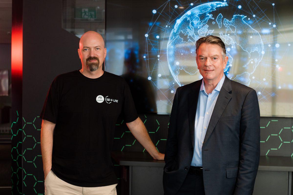https://www.futurefoodsystems.com.au/wp-content/uploads/2020/02/Bruce-Thompson-_-Mats-Henrikson-1200x800.jpg