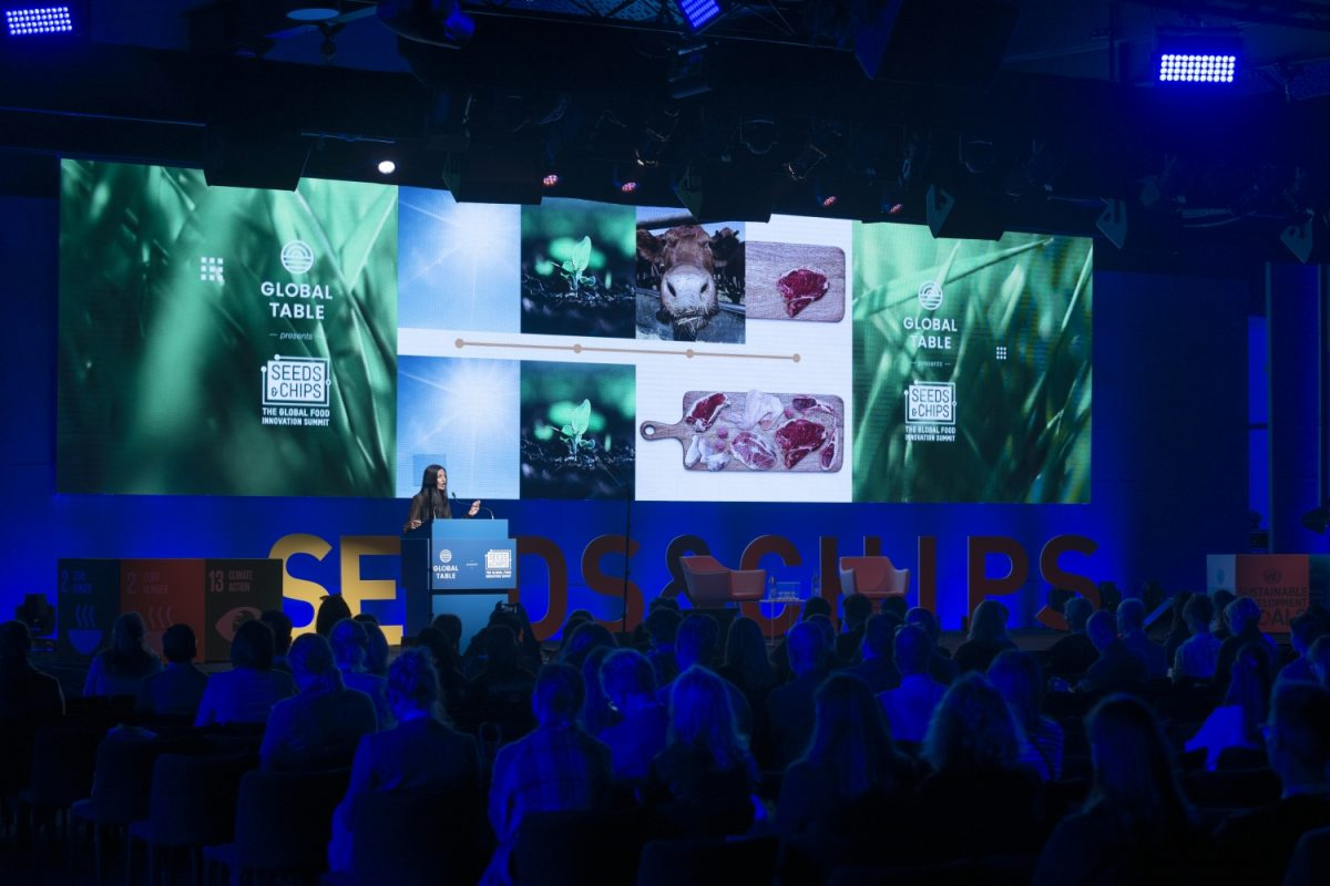 https://www.futurefoodsystems.com.au/wp-content/uploads/2020/02/Shama-Sukul-Lee-Previews-9-1500x1500-1200x800.jpg