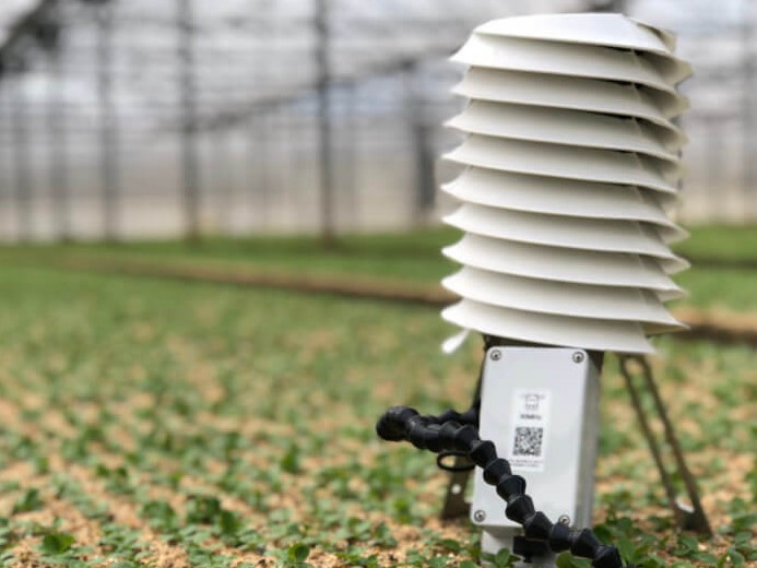https://www.futurefoodsystems.com.au/wp-content/uploads/2020/04/Data-from-sensors-our-main-data-source-provides-granular-crop-level-intel-on-metrics-ranging-from-light-intensity-and-soil-moisture-to-VPD-and-dewpoint_Credit-30mHz.jpg