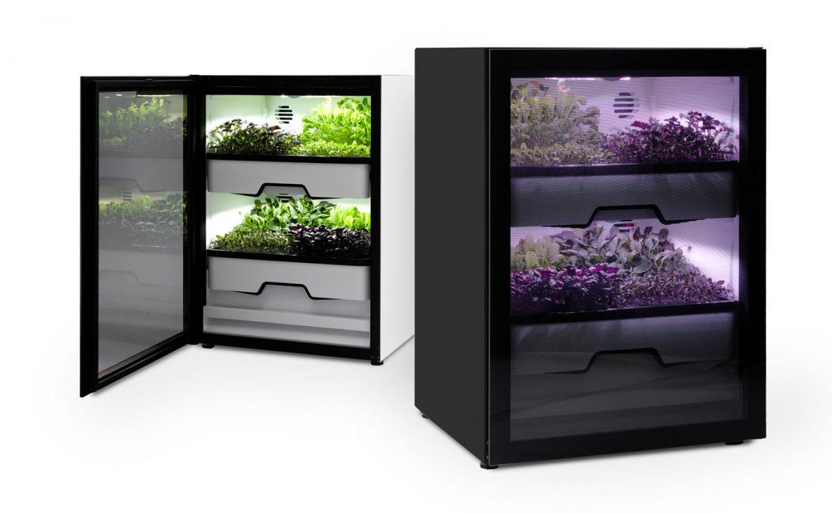 https://www.futurefoodsystems.com.au/wp-content/uploads/2020/04/agrilution-plantcube-zwei-cubes-einer-ist-offen_Farben-1200x741.jpg