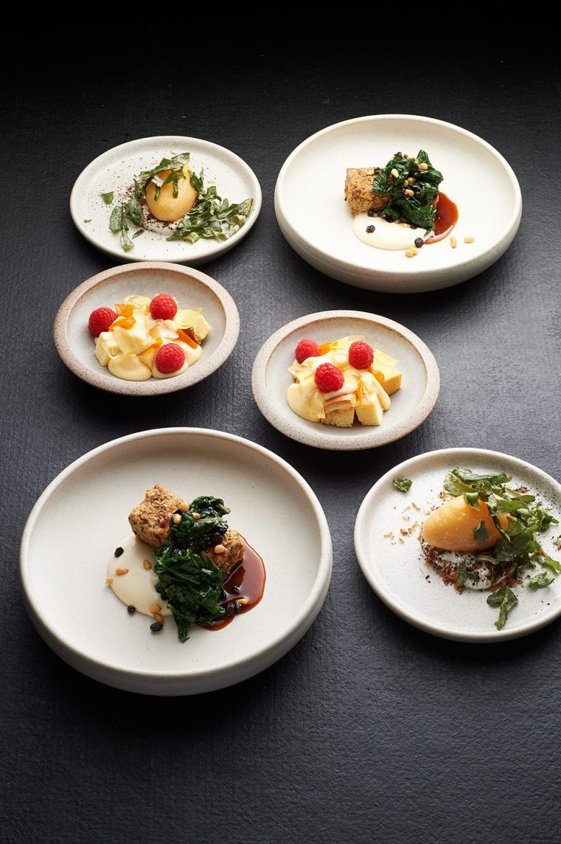 https://www.futurefoodsystems.com.au/wp-content/uploads/2020/04/attica_classic_meal_web-e1585868051567-798x1200.jpg