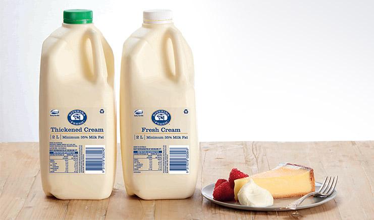 https://www.futurefoodsystems.com.au/wp-content/uploads/2020/04/riverina-fresh-cream-image.jpg