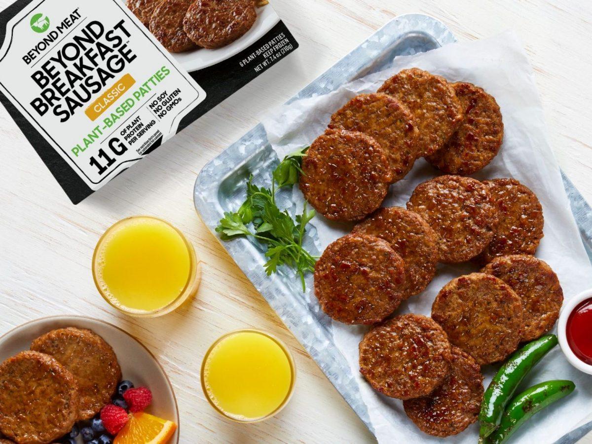https://www.futurefoodsystems.com.au/wp-content/uploads/2020/05/Beyond-Meat-breakfast-sausage-patties_Credit-Beyond-Meat_CROP-1200x901.jpg