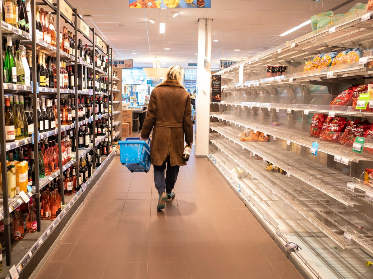 https://www.futurefoodsystems.com.au/wp-content/uploads/2020/05/Netherlands-supermarket-with-shelves-stripped-due-to-panic-buying-during-the-COVID-19-pandemic_Credit-Martijn-Baudoin_CROP-1200x900.jpg