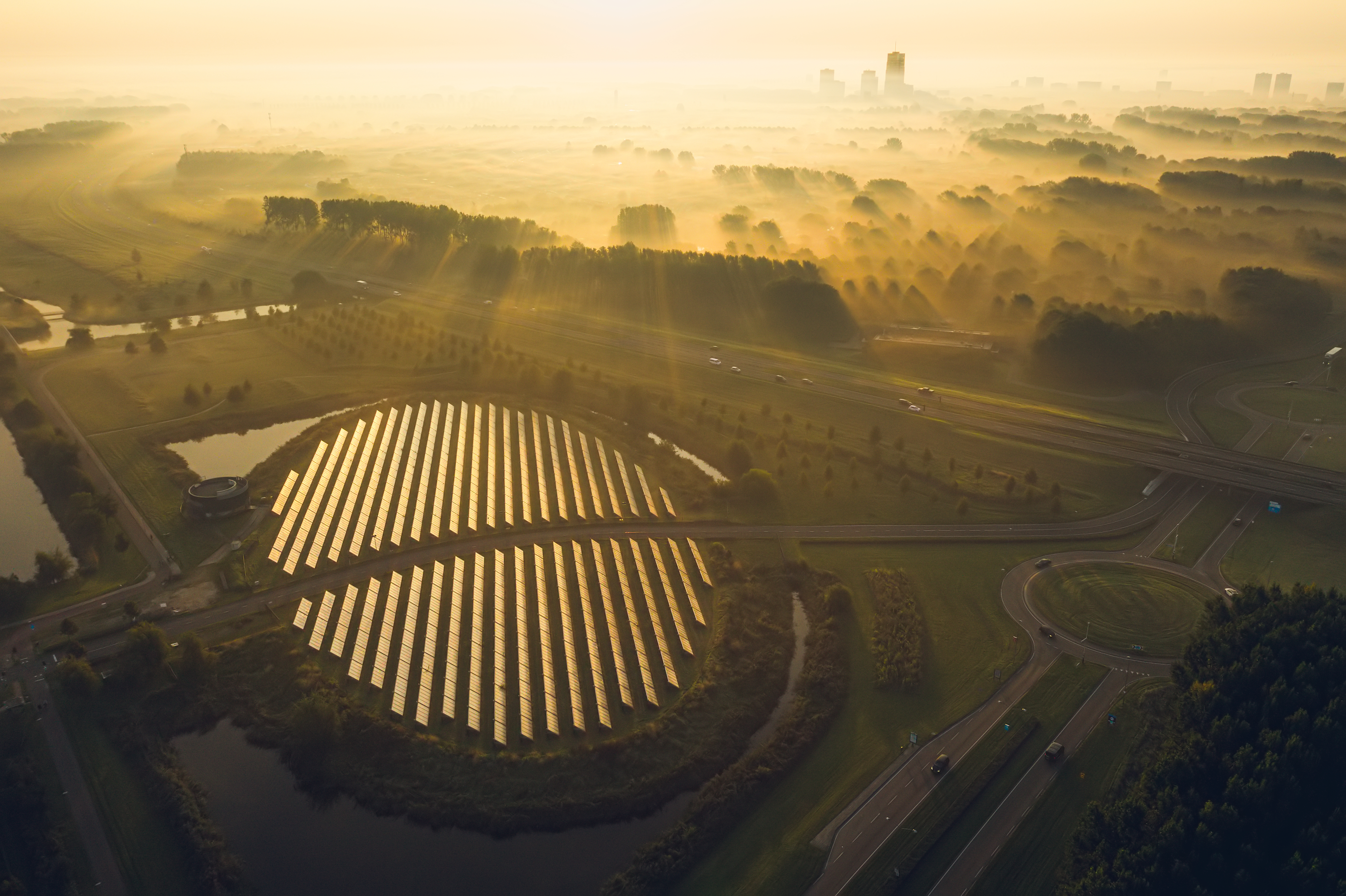 Next-generation protected cropping facilities: survey of global innovation trends and Southern Hemisphere R&D opportunities