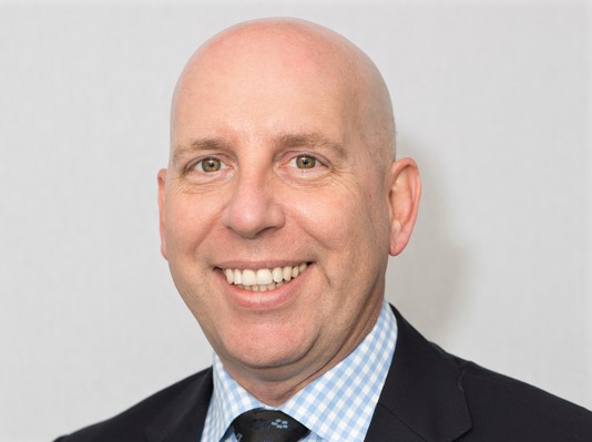 https://www.futurefoodsystems.com.au/wp-content/uploads/2020/06/David-Chuter-CEO-of-the-Innovative-Manufacturing-CRC_Credit-IMCRC_CROP.jpg
