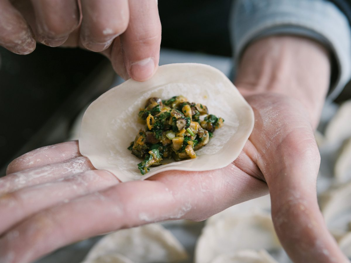 https://www.futurefoodsystems.com.au/wp-content/uploads/2020/06/Making-dumplings-since-the-COVID-19-shutdown-a-wave-of-home-cooking-is-driving-sales-of-fresh-ingredients-via-its-e-commerce-platforms-says-Alibaba_Credit-Matthieu-Joannon-on-Unsplash-1200x900.jpg