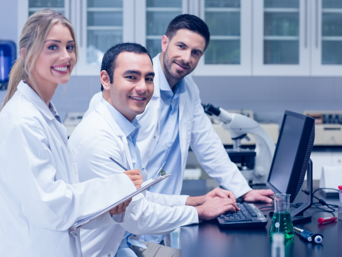 https://www.futurefoodsystems.com.au/wp-content/uploads/2020/07/Pharmamarks-team-brings-expertise-in-microencapsulation-technology-to-the-table.-Credit-Pharmamark_CROP.png