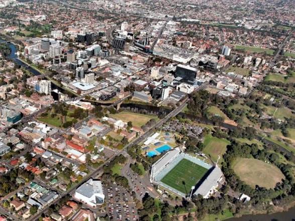 https://www.futurefoodsystems.com.au/wp-content/uploads/2020/07/Western-Sydney_Aerial-view-of-Parramatta-CBD_Credit-NSW-Government_CROP.jpg