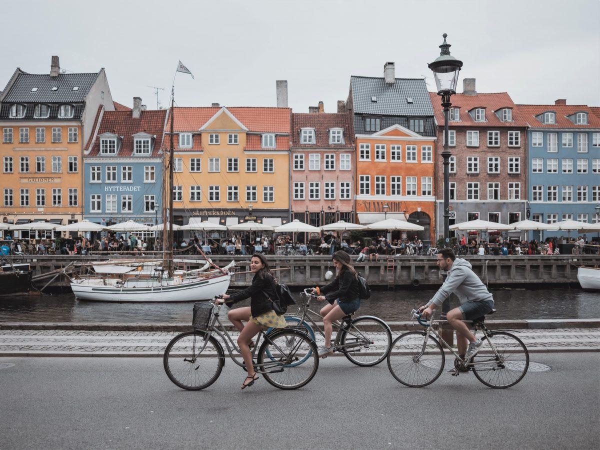 https://www.futurefoodsystems.com.au/wp-content/uploads/2020/08/Copenhagen-Denmark-is-often-ranked-as-one-of-the-greenest-cities-on-the-planet_Credit-Febiyan-on-Unsplash_CROP-1200x900.jpg