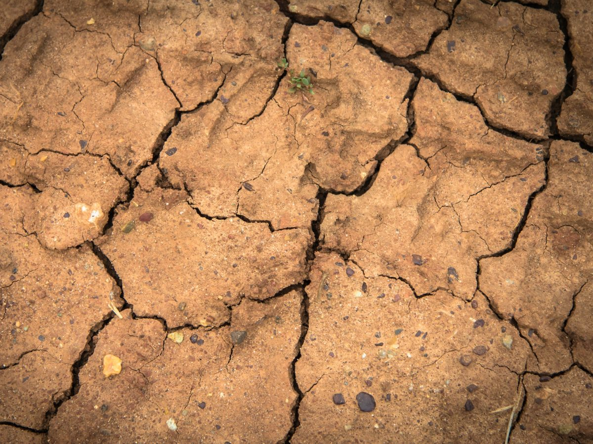 https://www.futurefoodsystems.com.au/wp-content/uploads/2020/09/Cracked-earth-severe-drought-in-recent-decades-is-one-of-several-climate-change-related-extreme-weather-events-that-have-impacted-Australias-ag-sector_-Credit-Holger-Link-on-Unsplash-1200x900.jpg