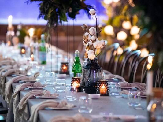 https://www.futurefoodsystems.com.au/wp-content/uploads/2020/09/Last-years-Food-Fibre-Gippslands-Gala-Awards-dinner-held-in-August.-Credit-Food-Fibre-Gippsland_CROP.jpg