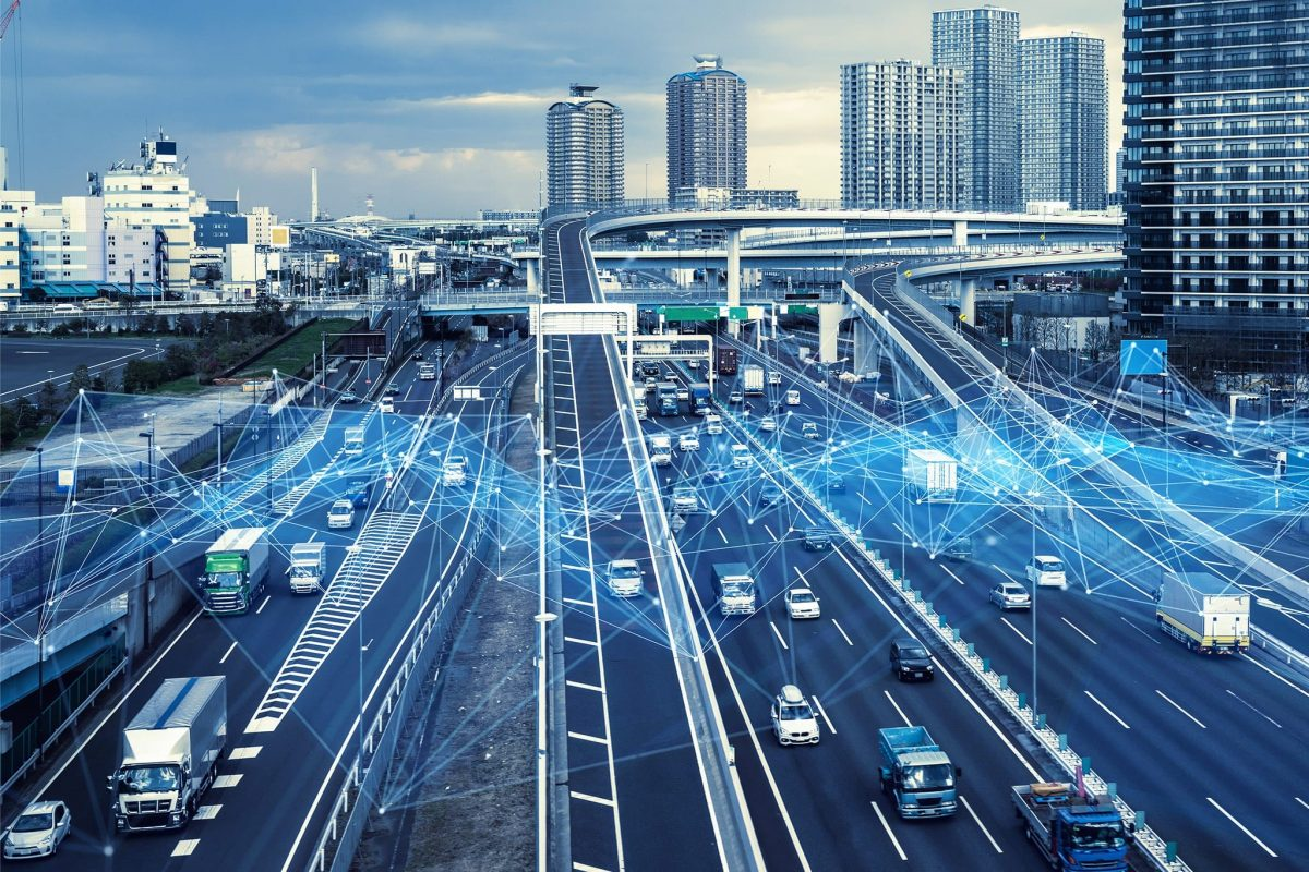 https://www.futurefoodsystems.com.au/wp-content/uploads/2020/09/Transport-logistics_Credit-Shutterstock-1200x800.jpg