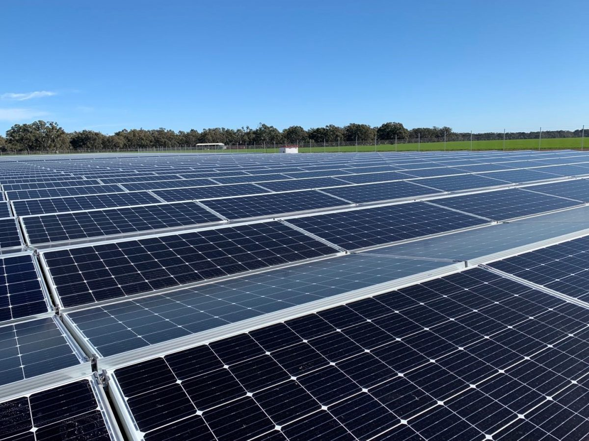 https://www.futurefoodsystems.com.au/wp-content/uploads/2020/10/Providence-plans-to-roll-out-hydrogen-storage-backed-solar-farms-across-Victoria-as-part-of-an-ambitious-national-plan.-Credit-Providence-Asset-Group-1200x900.jpg