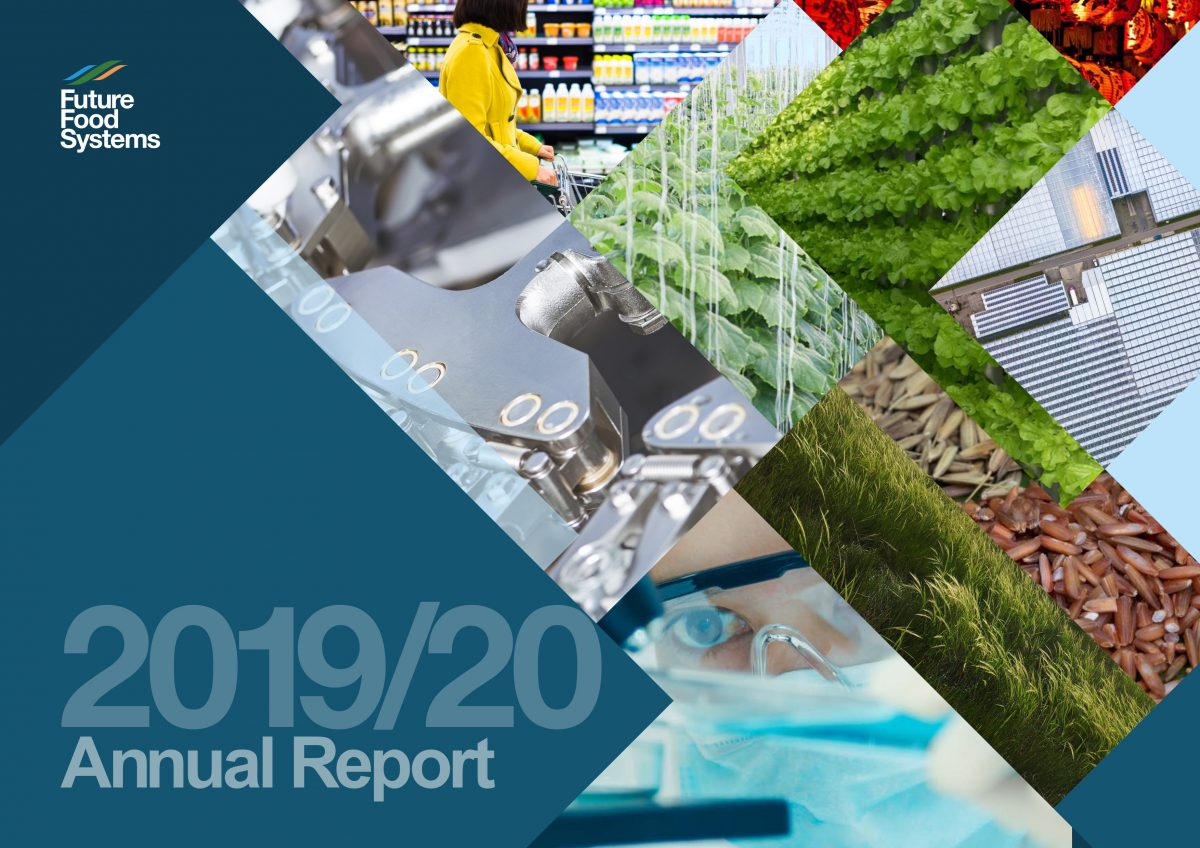 https://www.futurefoodsystems.com.au/wp-content/uploads/2020/11/AR2020_FINAL_Cover-1200x848.jpg