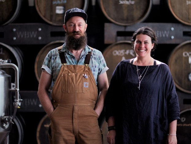 https://www.futurefoodsystems.com.au/wp-content/uploads/2020/11/Chris-and-Gabrielle-Moore-co-owners-of-Sailors-Grave-Brewery-which-won-the-Excellence-in-Collaboration-award-this-year_Credit-Food-Fibre-Gippsland_CROP.jpg