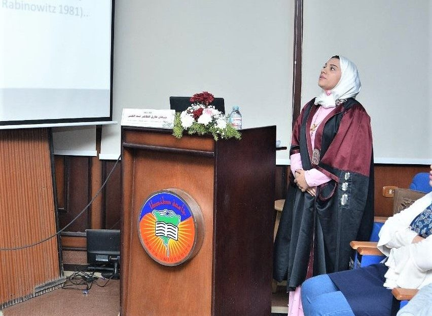 https://www.futurefoodsystems.com.au/wp-content/uploads/2020/11/Gehan-in-her-final-oral-defence-of-her-Masters-thesis-work-in-December-2018-in-front-of-her-Egyptian-supervisors-and-examining-committee2_Credit-Tanta-University_CROP-e1624518245479.jpg