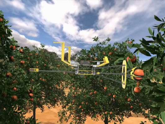https://www.futurefoodsystems.com.au/wp-content/uploads/2020/11/Tevels-flying-drones-are-tethered-to-mobile-control-platforms_Credit-Tevel_CROP.png