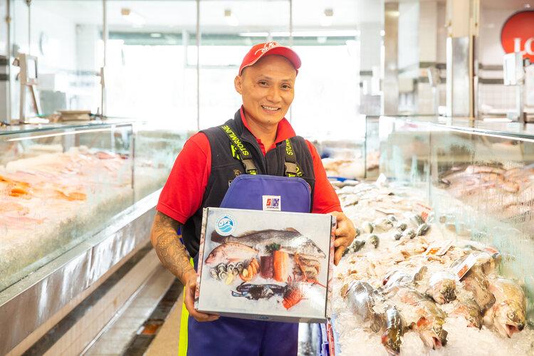 https://www.futurefoodsystems.com.au/wp-content/uploads/2021/01/seafoodbox.jpg