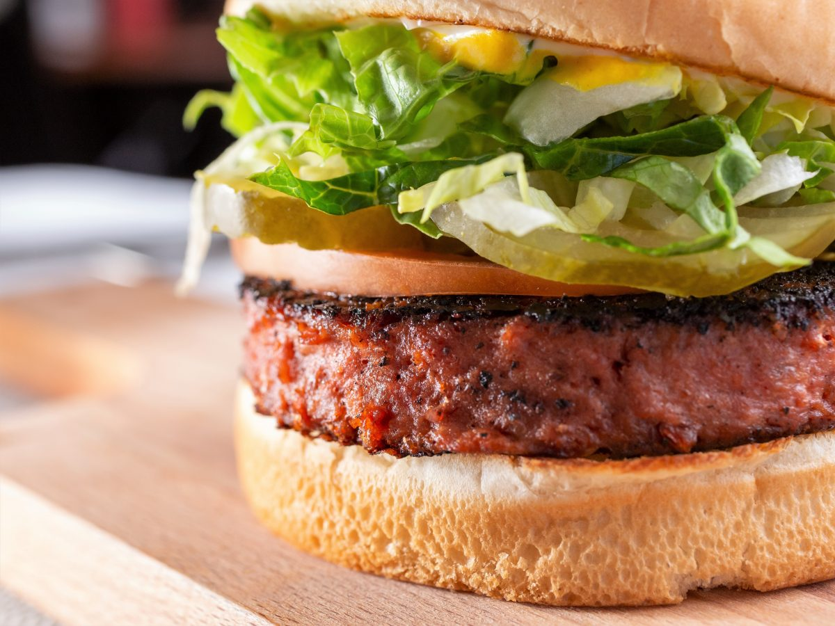 https://www.futurefoodsystems.com.au/wp-content/uploads/2021/03/A-burger-patty-made-of-plant-based-ingredients.-Credit-David-Tonelson-Shutterstock_1680790648_CROP-1200x900.jpg