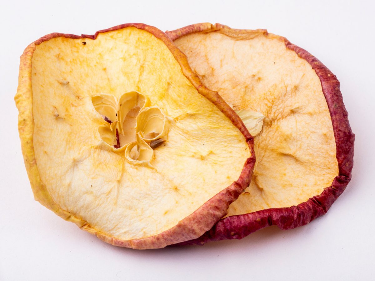 https://www.futurefoodsystems.com.au/wp-content/uploads/2021/03/Apples-dried.-Credit-Unique_Finder-Shutterstock_1759302998_CROP-1200x900.jpg