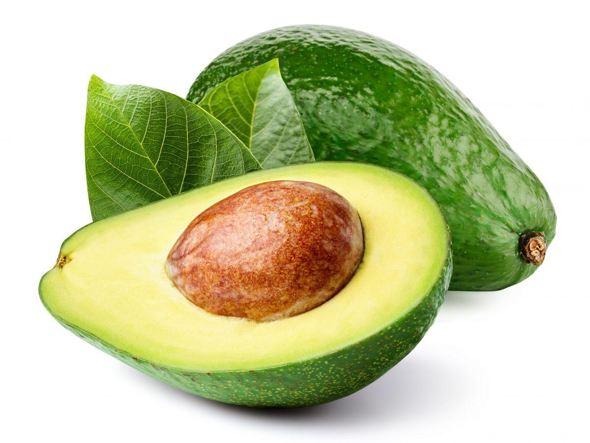 https://www.futurefoodsystems.com.au/wp-content/uploads/2021/03/Cut-avocado.-Credit-Maks-Narodenko-Shutterstock_1058981363_CROP-1200x900.jpg