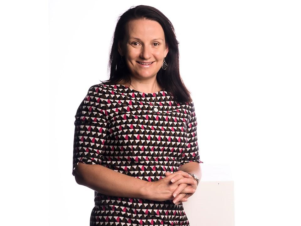 https://www.futurefoodsystems.com.au/wp-content/uploads/2021/03/Professor-Kerrie-Wilson-new-Pro-Vice-Chancellor-Sustainability-Strategy.-Credit-QUT.jpg
