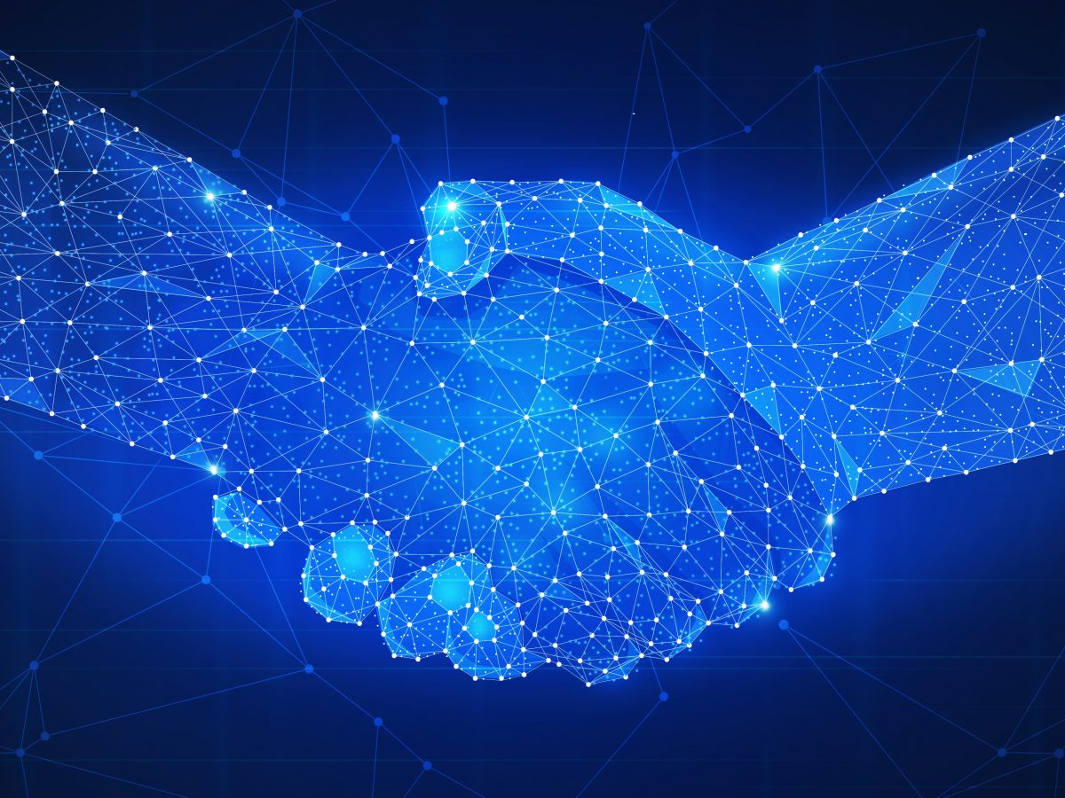 https://www.futurefoodsystems.com.au/wp-content/uploads/2021/04/A-blockchain-enabled-platform-enables-secure-smart-contracts.-Credit-Visual-Generation-Shutterstock_1161295627_CROP-1200x900.jpg