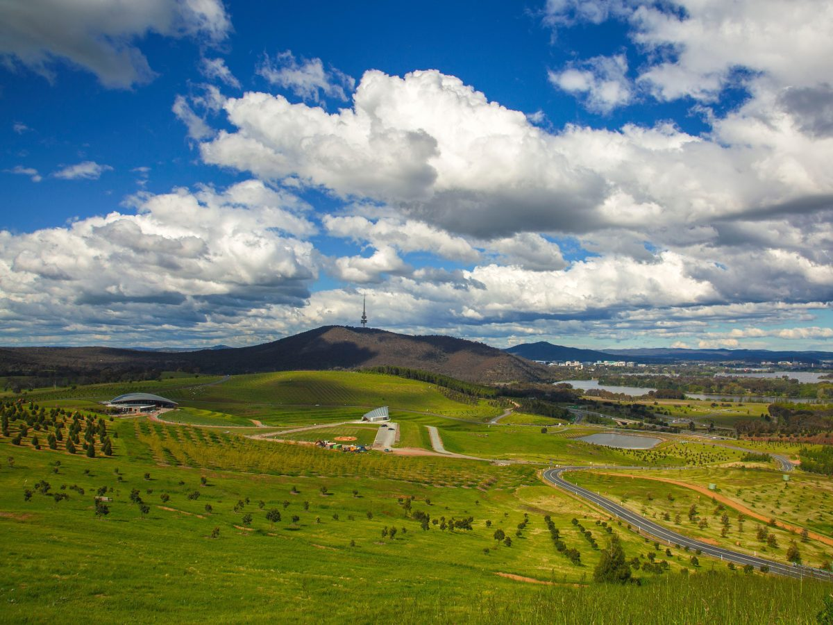 https://www.futurefoodsystems.com.au/wp-content/uploads/2021/04/Dairy-Farmers-Hill-Lookout-near-Canberra.-Credit-Chandra-Tamang-Shutterstock_1937084668_CROP-1200x900.jpg