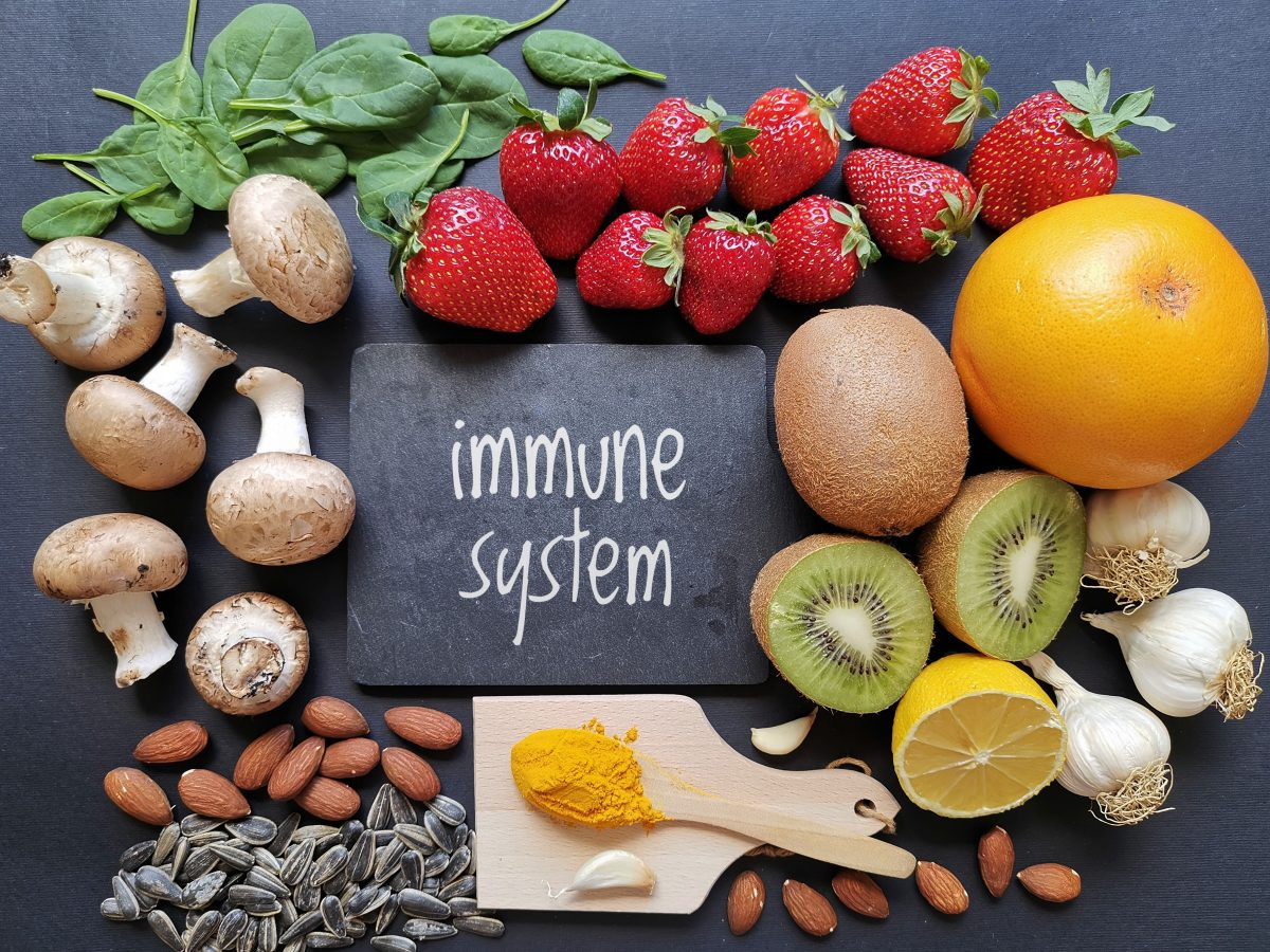 https://www.futurefoodsystems.com.au/wp-content/uploads/2021/04/Many-natural-ingredients-have-been-shown-to-support-the-human-immune-system.-Credit-Shutterstock_1717024735_CROP-1200x900.jpg