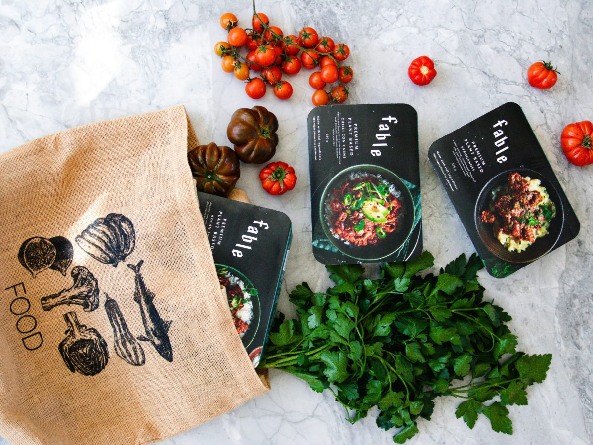 https://www.futurefoodsystems.com.au/wp-content/uploads/2021/05/Fable-Ready-Meals.-Credit-Fable-Food-Co_CROP-ROTATED-scaled-1200x900.jpg