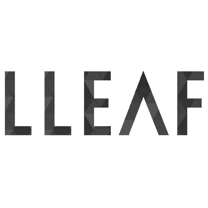 LLEAF