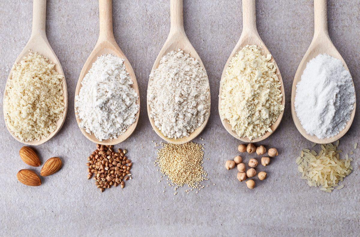 https://www.futurefoodsystems.com.au/wp-content/uploads/2021/05/Wooden-spoons-of-various-gluten-free-flour-almond-flour-amaranth-seeds-flour-buckwheat-flour-rice-flour-chick-peas-flour-from-top-view.-Credit-Shutterstock_419782864-scaled-1200x791.jpg