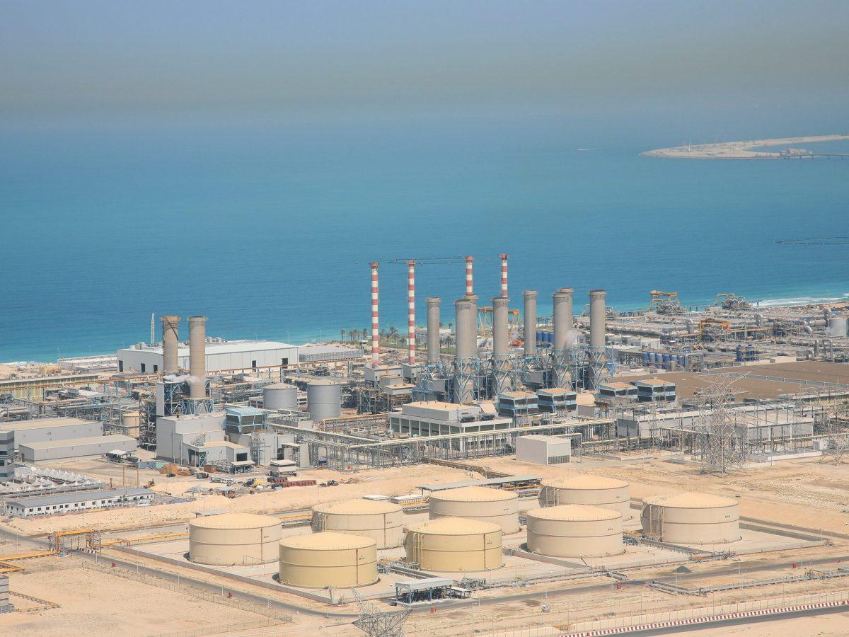 https://www.futurefoodsystems.com.au/wp-content/uploads/2021/06/Aerial-view-of-desalination-plant-Dubai.-Credit-Wei-Wei-Shutterstock_15511060_CROP-scaled-1200x900.jpg