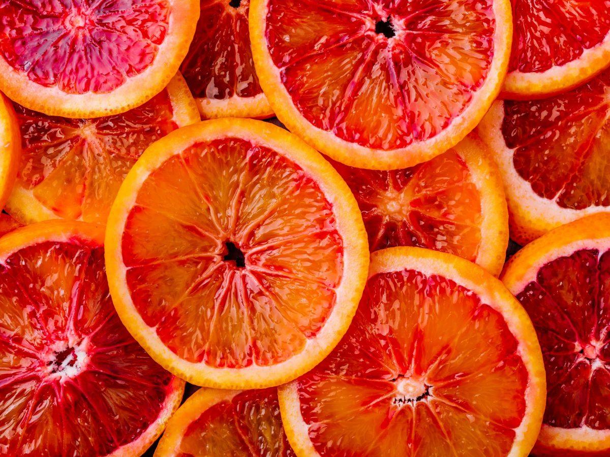 https://www.futurefoodsystems.com.au/wp-content/uploads/2021/07/Blood-oranges.-Credit-Ekaterina-Kondratova-Shutterstock_1013054428_CROP-scaled-1200x900.jpg